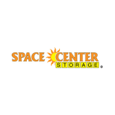 Space Center Storage
