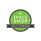 Space Shop Self Storage at Maynard Crossing