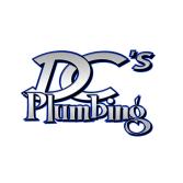 DC's Plumbing, LLC
