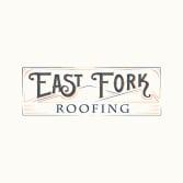East Fork Roofing LLC