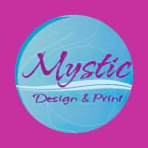 Mystic Design and Print