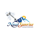New Sunrise Cleaning and Restoration
