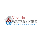Nevada Water and Fire Restoration