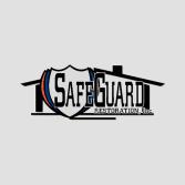 SafeGuard Restoration