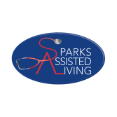 Sparks Assisted Living