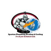 Spartan Plumbing, Inc.