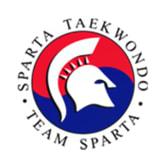 Sparta Taekwondo