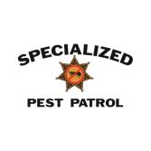 Specialized Pest Patrol
