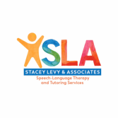Stacey Levy & Associates