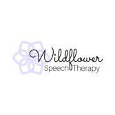 Wildflower Speech Therapy