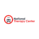 National Therapy Center - Bethesda, MD
