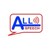 All Speech, LLC