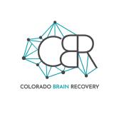 Colorado Brain Recovery - Denver - Uptown
