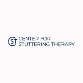 Center For Stuttering Therapy - Denver