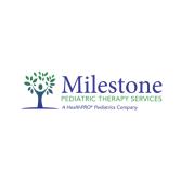 Milestone Pediatric Therapy Services - Denver