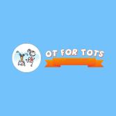 OT FOR TOTS