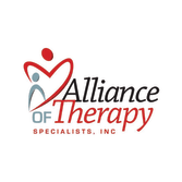 Alliance of Therapy Specialists, Inc