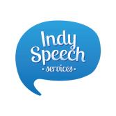Indy Speech Services