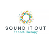 Sound It Out Speech Therapy