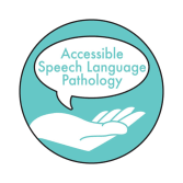 Accessible Speech Language Pathology PLLC