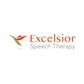 Excelsior Speech Therapy