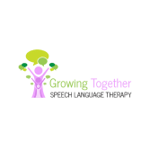 Growing Together Speech and Language Therapy