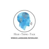 Hear Think Talk