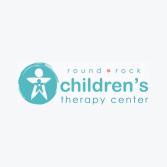 Round Rock Children's Therapy Center