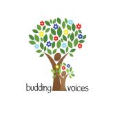 Budding Voices