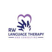 RW Language Therapy and Consulting