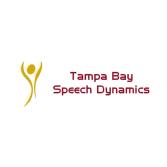 Tampa Bay Speech Dynamics