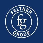 The Feltner Group