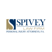 Spivey Law Firm, Personal Injury Attorneys, P.A.