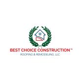 Best Choice Construction