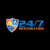 24/7 Restoration