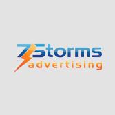 7 Storms Advertising