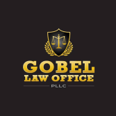 Gobel Law Office, PLLC