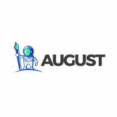 August SEO