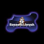 Bassett & Brush