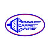 Dependable Carpet Care