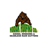 Kodiak Roofing Company, Inc.