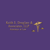 ???Keith S. Douglass & Assoc. LLP