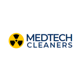 MedTech Cleaners
