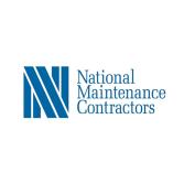 National Maintenance Contractors