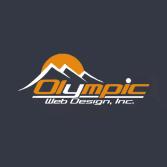 Olympic Web Design, Inc.