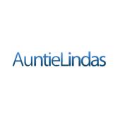 Auntie Lindas
