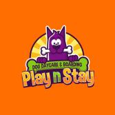 Play N Stay