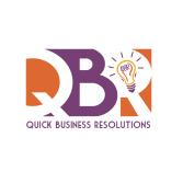 QBR, LLC