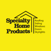 Specialty Home Products