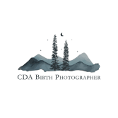 CDA Birth Photographer